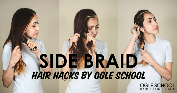 00-side-braid-header